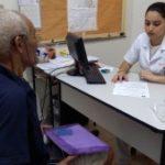 Três bairros do Anhanduizinho têm suas UBSF inseridas na reestruturação da atenção básica de saúde