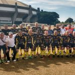 25º Campeonato Arena Campo Nobre terá neste fim de semana jogos válidos pelas quartas de final