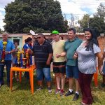 Centenário derrota o Amizade e conquista pela segunda vez seguida a Copa Buracão no Aero Rancho