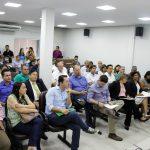 Vereadores pedem mais prazo e revisão do decreto sobre grandes geradores de lixo na Capital de MS