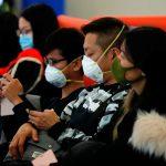 Importantes respostas que os moradores da região do Anhanduizinho devem saber sobre a doença