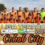 Lucas Ormay, um dos fundadores do COHAB City, sabia do alto preço que seria pago pelo novato time, na Liga Terrão